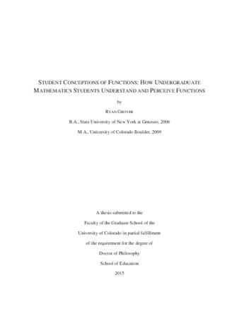 Mathematics dissertation arguments against capital punishment essay