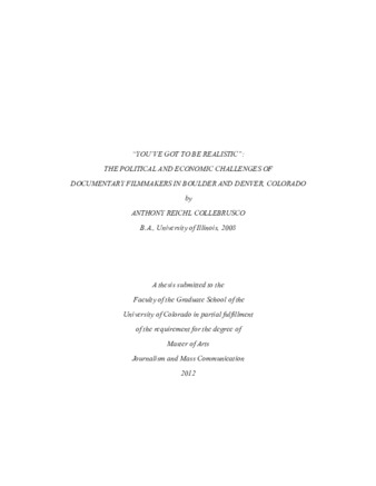 Free gcse physics coursework