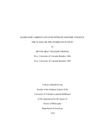 Islamic Law Masters Dissertation Topics - Write a PhD Thesis on Islamic Law Dissertation Hypothesis